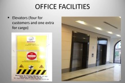 Vtrust Property Building Office Spaces (7)