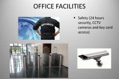 Vtrust Property Building Office Spaces (8)
