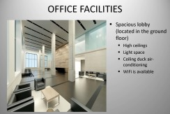 Vtrust Property Building Office Spaces (9)