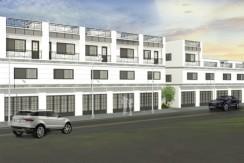 Borey Sunny Terrace (4)