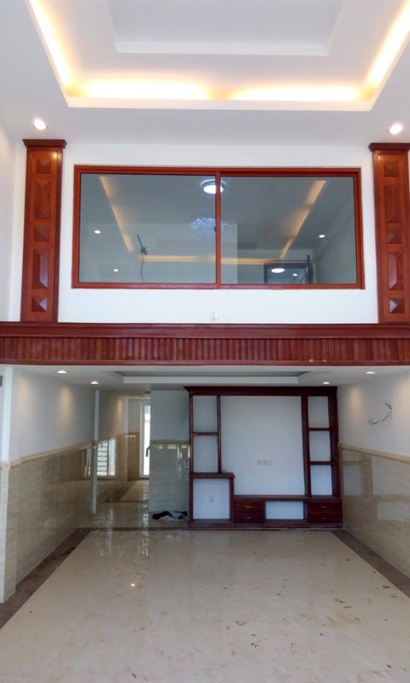 Flat For Sale At Borey Vimean Phnom Penh Cambodia Property