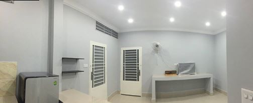 New Apartment for rent in Toul Tumpung (3)