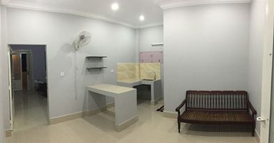 New Apartment for rent in Toul Tumpung (4)