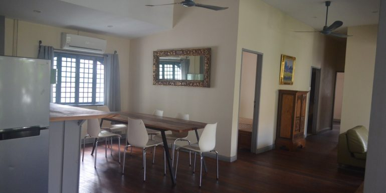 Nice Apartment for rent in Tonle Bassac (4)