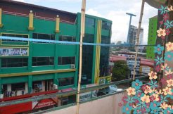 Urgent Flat For Sale in Daun Penh, St 154