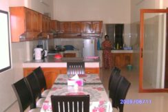 Villa sale or Rent in Phnom Penh Thmey, Sen Sok, Phnom Penh (3)