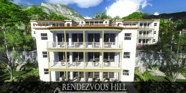 Rendezvous Hill - Your Key To Paradise (2)
