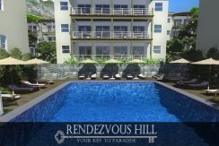Rendezvous Hill - Your Key To Paradise (5)