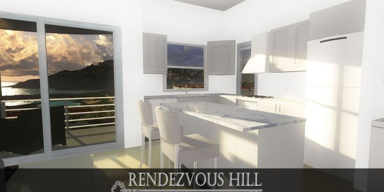 Rendezvous Hill - Your Key To Paradise (6)