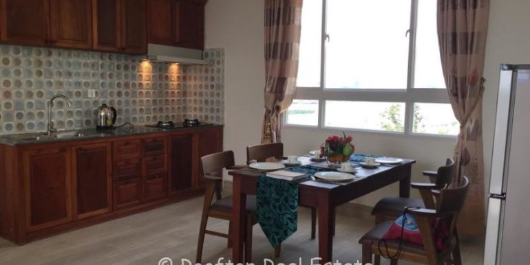 1-Bedrooms-Apartment-at-Chroy-Changvar-R0108742-830x460