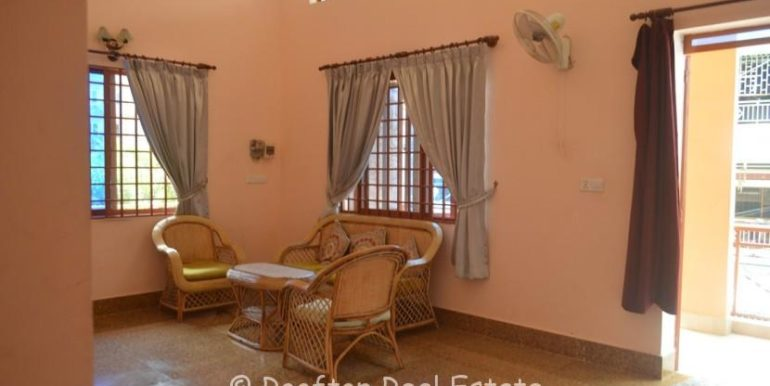2-Bedrooms-New-Apartment-for-rent-near-Russian-Market-R0106321-830x460