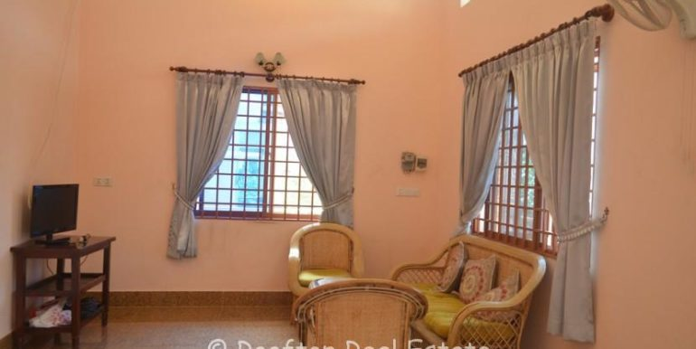 2-Bedrooms-New-Apartment-for-rent-near-Russian-Market-R0106322-830x460