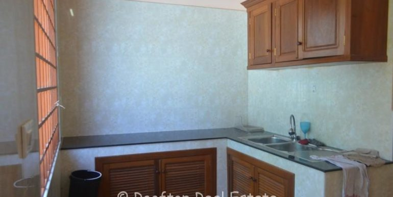 2-Bedrooms-New-Apartment-for-rent-near-Russian-Market-R0106326-830x460