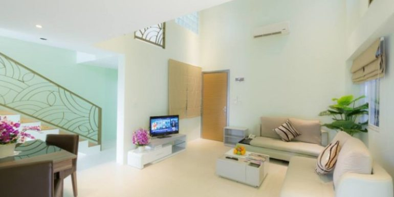 2-bedrooms-Apartment-for-rent-at-Phsar-kandal-3-830x460