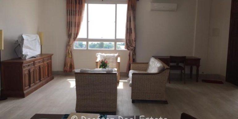 3-Bedrooms-Apartment-near-Sokha-Hotel-R0108761-830x460