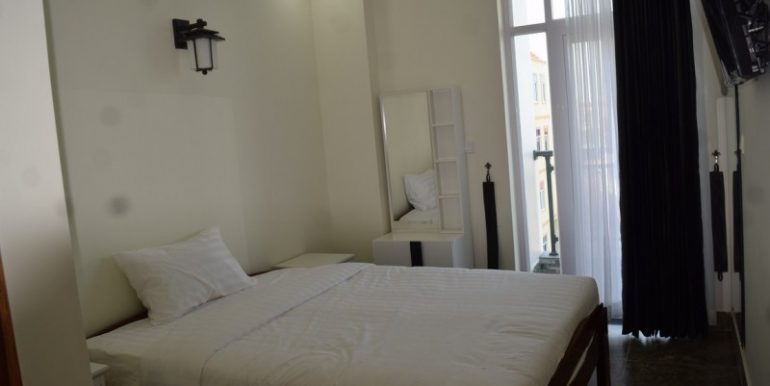 Apartment-2-bedroom-for-rent-in-chamkarmon-2-770x386