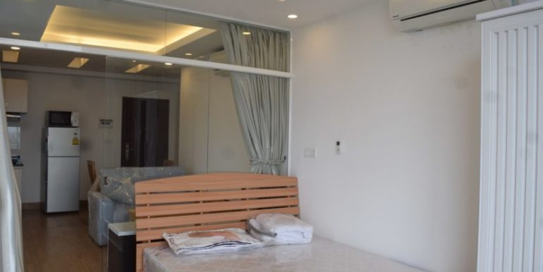 Brand-New-Apartment-for-rent-in-chamkarmon-1-830x460