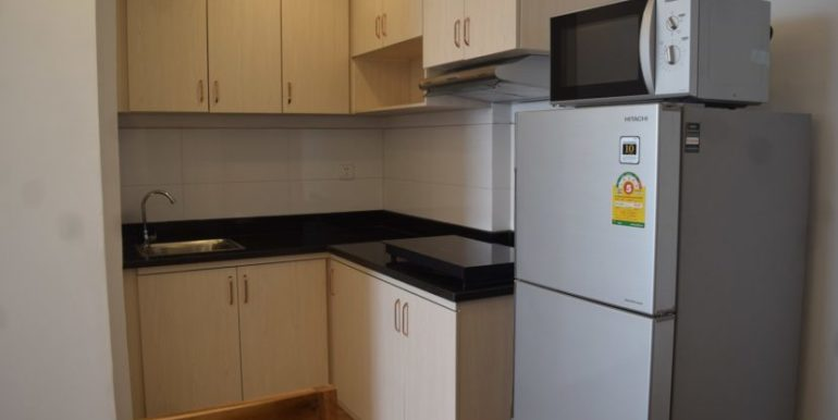 Brand-New-Apartment-for-rent-in-chamkarmon-3-830x460