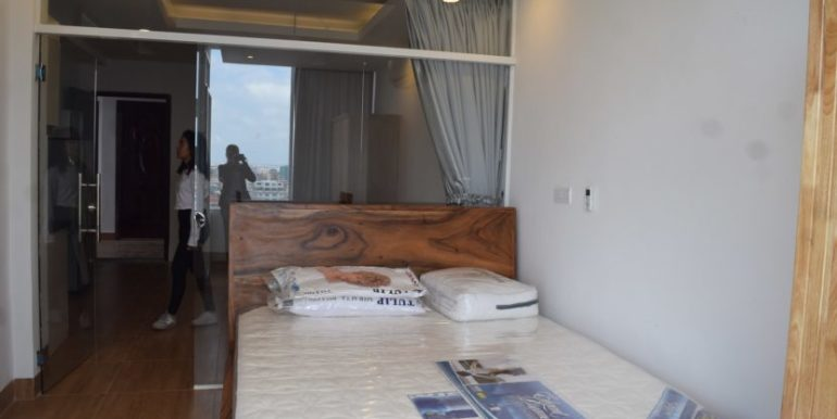 Furnished-Apartment-for-rent-in-Boeng-Trabek-1-830x460