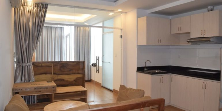 Furnished-Apartment-for-rent-in-Boeng-Trabek-5-830x460