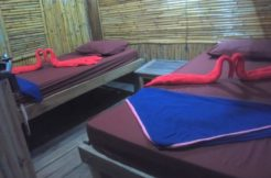 Koh rong guest house for sale cambodia