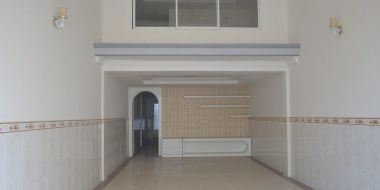 New-flat-for-sale-and-rent-in-PP-thmey-1-830x460
