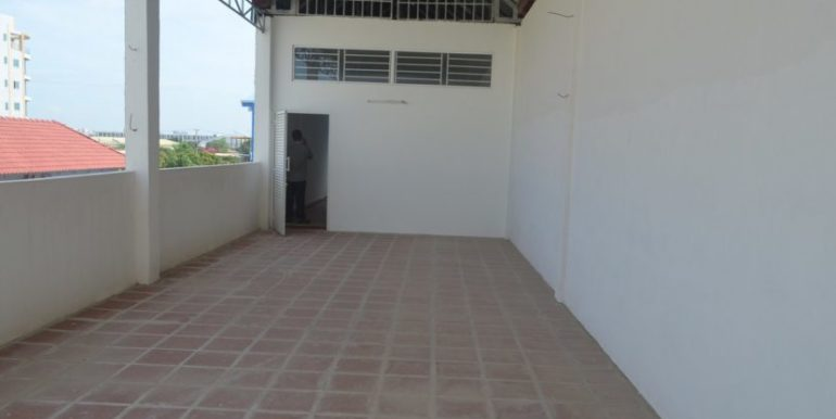 New-flat-for-sale-and-rent-in-PP-thmey-3-830x460