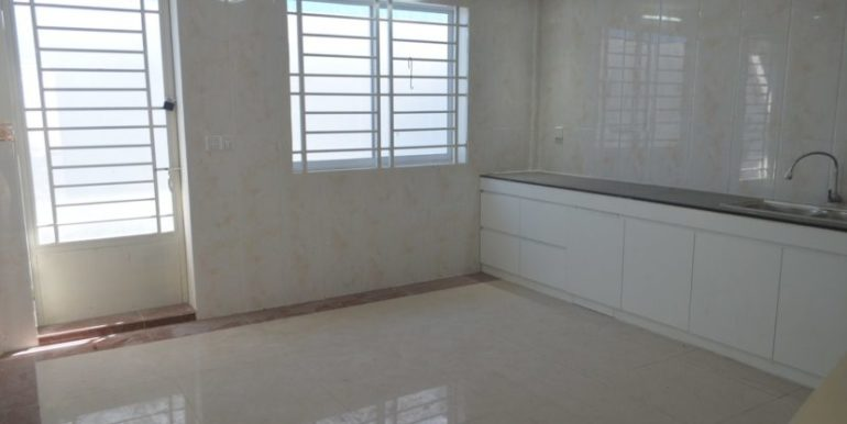 New-flat-for-sale-and-rent-in-PP-thmey-4-830x460