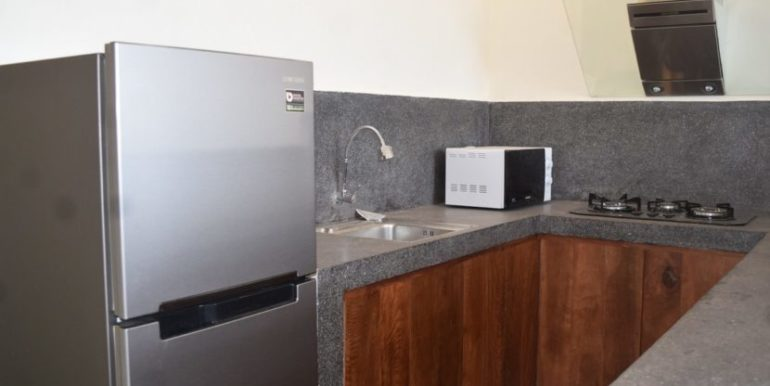 Nice-Apartment-for-rent-and-sale-in-Daun-Penh-2-830x460