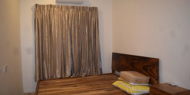 Nice-Apartment-for-rent-and-sale-in-Daun-Penh-3-830x460