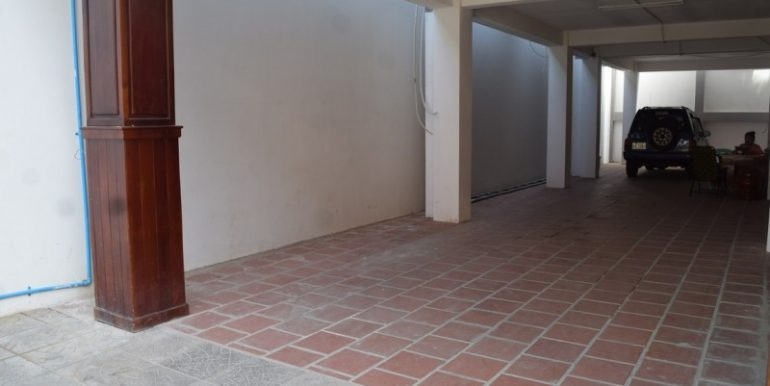Nice-Apartment-for-rent-in-Chamkarmon-5-770x386