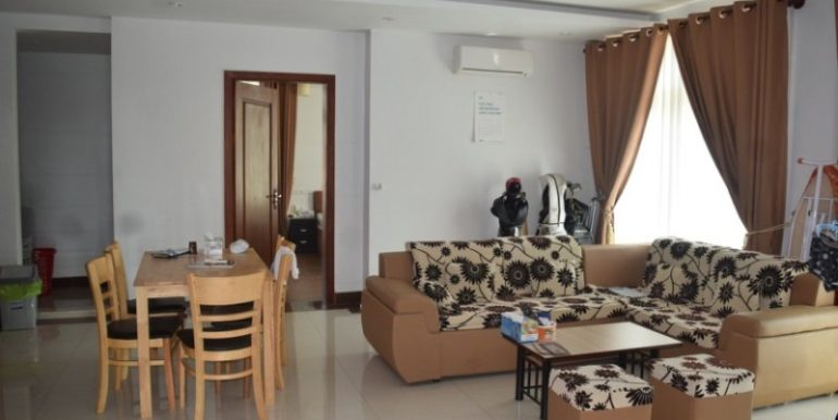 Nice-Apartment-for-rent-in-Toul-Kork-1-830x460