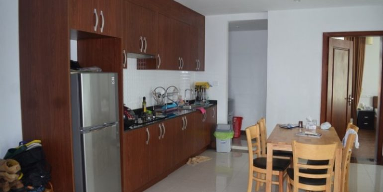 Nice-Apartment-for-rent-in-Toul-Kork-2-830x460