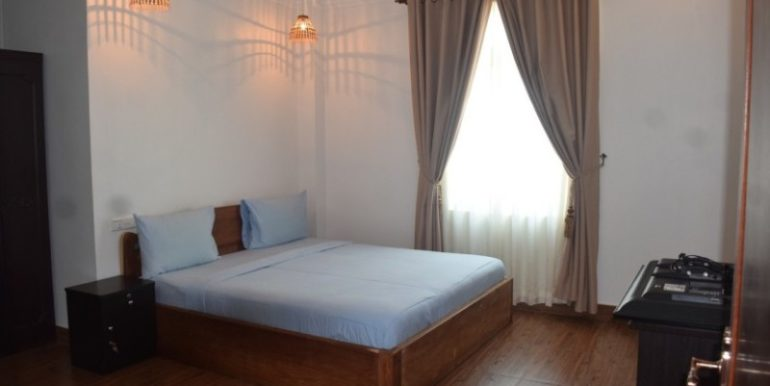 Nice-Apartment-for-rent-in-Toul-Kork-4-830x460