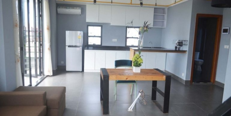 ... Nice-apartment-for-rent-at-Tonle-Bassac-1- ...