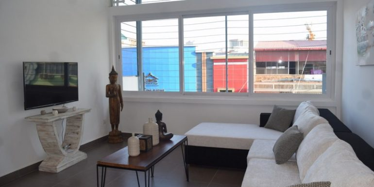Very-nice-apartment-in-7-Makara-for-sale-4-770x386