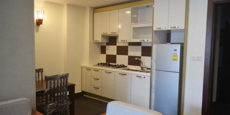 new-apartment-for-rent-at-Tonle-bassac-1-770x386