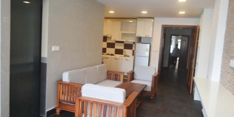 new-apartment-for-rent-at-Tonle-bassac-4-770x386