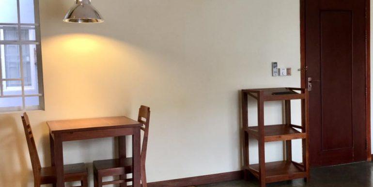 studio-for-rent-in-Toul-Kork-1-770x386