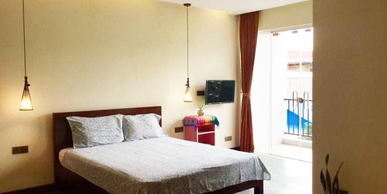 studio-for-rent-in-Toul-Kork-2-770x386-1