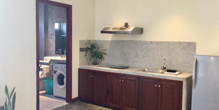 studio-for-rent-in-Toul-Kork-5-770x386
