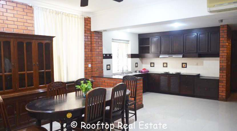 2 bedrooms apartment for rent in 7 makara cambodia property for Apartment for rent 2 bedroom