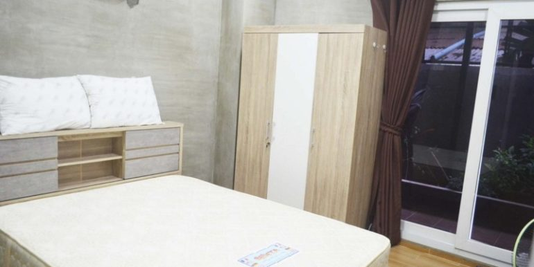 Apartment for rent in Tonle bassac (1)