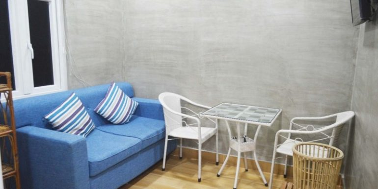 Apartment-for-rent-in-Tonle-bassac-2-770x386