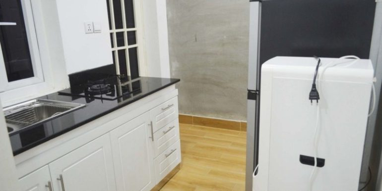 Apartment for rent in Tonle bassac (6)