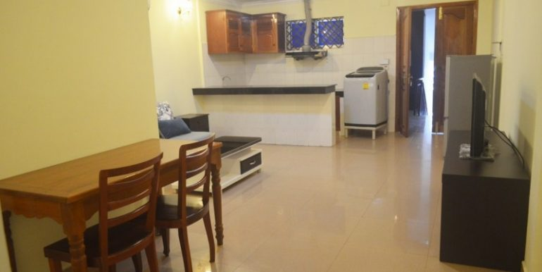 Nice-apartment-in-Daun-Penh-for-rent-4-770x386
