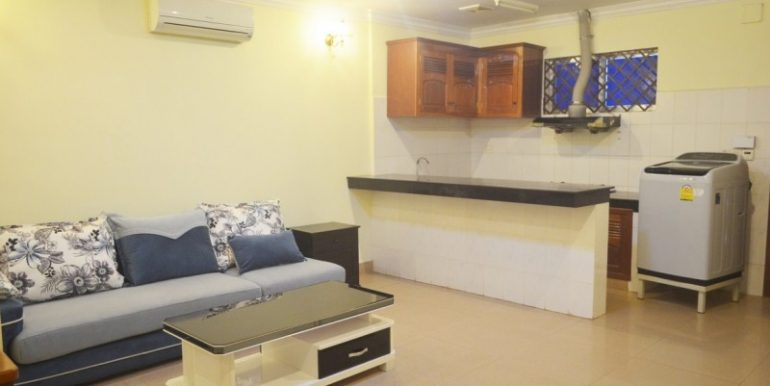 Nice-apartment-in-Daun-Penh-for-rent-5-770x386