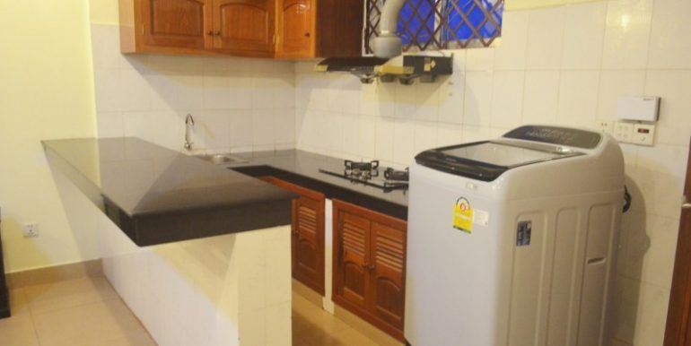 Nice-apartment-in-Daun-Penh-for-rent-6-770x386
