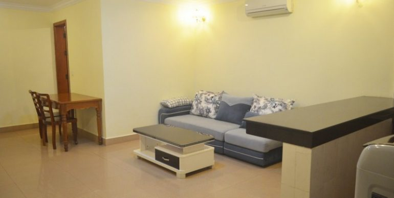 Nice-apartment-in-Daun-Penh-for-rent-7-770x386