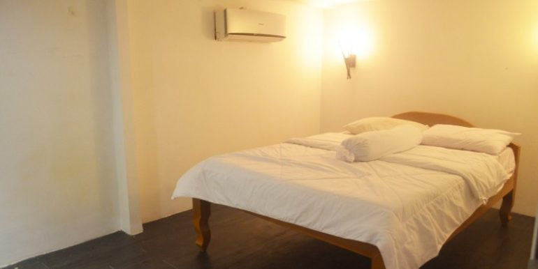 full furniture Apartment for rent in Daun penh (4)